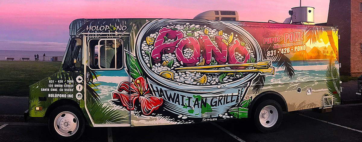 pono_hawaiian_kitchen_tap_catering_holopono_food_truck_slider_1