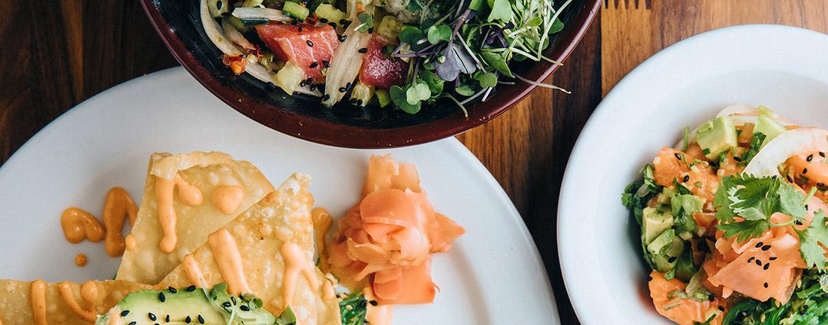 pono_hawaiian_kitchen_tap_catering_pupus_poke_salad_slider_4